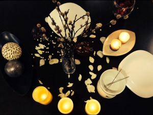 cena-romántica