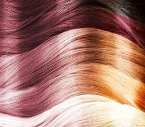 cabello-emabrazo