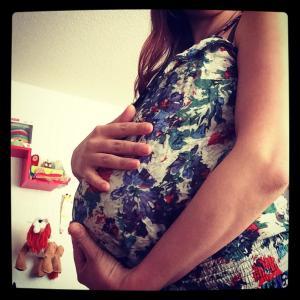 5 Tips para cuidar tu embarazo