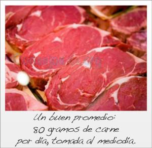 Los-alimentos-proteinicos